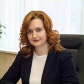 Никонова